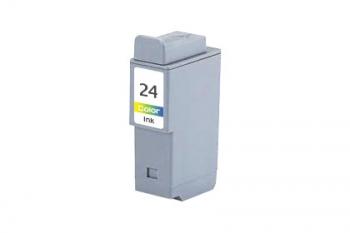 Canon BCI-24C kompatibilní color