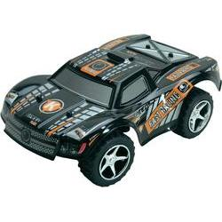 Ripmax RC auto Micro Short Course EP RTR
