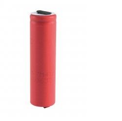 Akumulátor lithiový Sanyo LI2500 Li-Ion 3,7V 2500