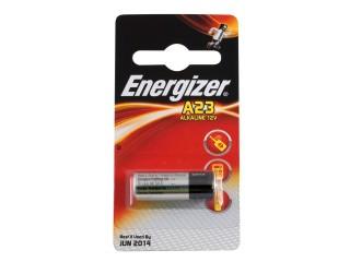 Baterie Energizer 23A 1ks 12V 40mAh alkalická