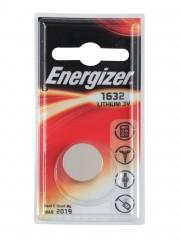 Baterie Energizer CR 1632 1ks knoflíková