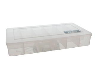 PROSKIT 903-132 Plastová úložná krabička