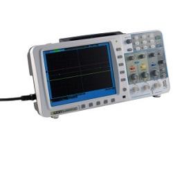 Osciloskop dvoukanálový 100MHz OWON SDS8102V