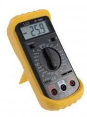 Digitální multimetr CEM DT-9602