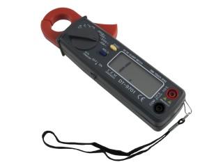 Multimetr klešťový CEM DT-9701