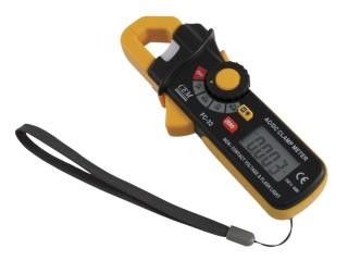 CEM FC-33 Multimetr klešťový