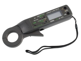 Multimetr klešťový KAISE SK-7815