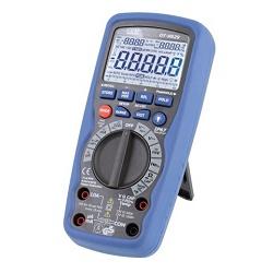 Digitální multimetr RC CEM DT-9929