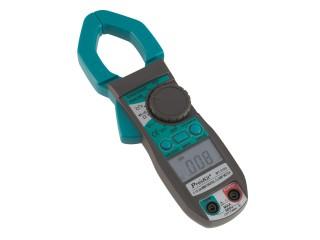 Multimetr klešťový PROSKIT MT-3102