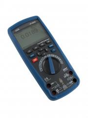 Digitální multimetr RC TrueRMS CEM DT-9979