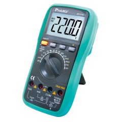 PROSKIT MT-1710 Digitální multimetr