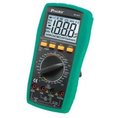 PROSKIT MT-5211 Digitální multimetr RLC
