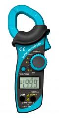 Multimetr klešťový EM305A