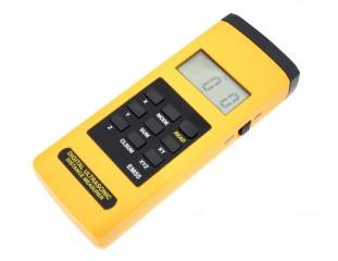 EM55 Ultrazvukový měřič vzdálenosti