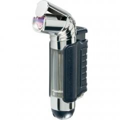 Conrad DJ062 Plynový mikrohořák