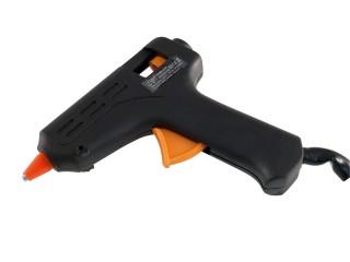 SN7381C Tavná lepící pistole - 7,5mm