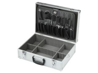 Hliníkový kufr na nářadí PROSKIT 9PK-730N