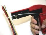 PROSKIT CP-382 Utahovací pistole na pásky
