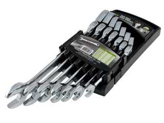 PROSKIT HW-5907M Sada klíčů