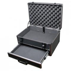 Hliníkový kufr na nářadí PROSKIT TC-765