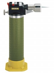 PROXXON MICROFLAM MFB/E Plynový hořák 28146