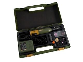 PROXXON 28515 MICROMOT 50/E Modelářská sada