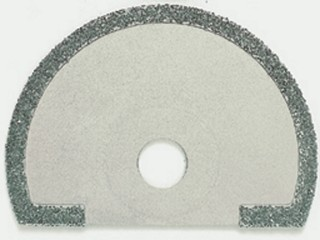 Diamantový dělicí list PROXXON 28902
