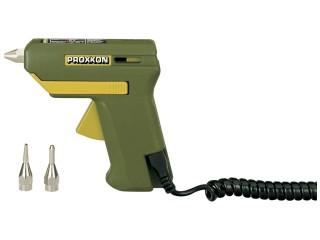 Tavná pistole PROXXON HKP 220 28192