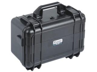 Plastový kufr na nářadí PROSKIT TC-267