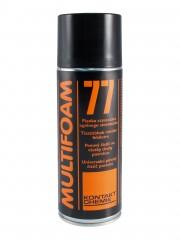 Čistící přípravek MULTIFOAM 77, 400ml