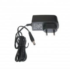 VIGAN Napájecí adaptér síťový 24V 500mA 5,5/2,1mm