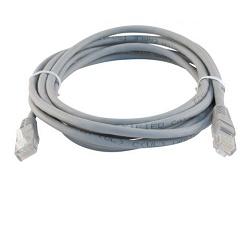 Premium Cord SPUTP030 kabel UTP 3m RJ45 Cat.5e