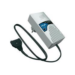 Schabus SHT 240, 300240 Detektor hladiny vody