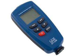 CEM DT-156 Měřič tloušťky laku