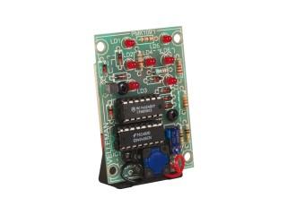 Velleman MK109 Elektronická hrací kostka staveb.