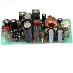 EZK SRJ2A30HX Regulovatelný zdroj 0-30V/2A hotový