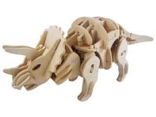 RoboTime TRICERATOPS D400 Robotická hračka