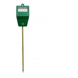 Půdní vlhkoměr ETP300B