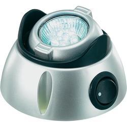 C2-83 Otočná LED svítilna do auta na 12V/ 0,5W