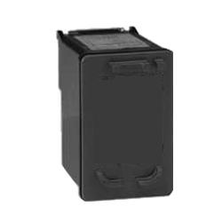 HP 337 C9364EE kompatibilní černá