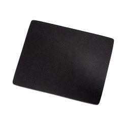 HAMA 054766 podložka pod myš, textilní, černá