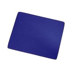 HAMA 054768 podložka pod myš, textilní, modrá
