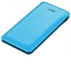 Fenda FampD Slice T2 modrá Power bank 8000 mAh