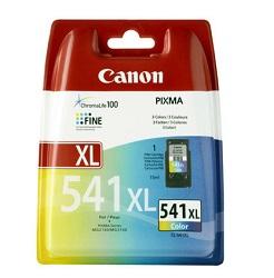 Canon CL-541XL originální barevná
