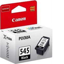 Canon PG-545 - originální inkoustová náplň černá