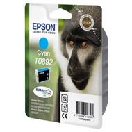 Epson C13T089240 T0892 originální inkoustová