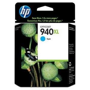 HP 940XL C4907AE originální inkoustová kazeta