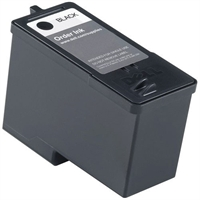 HP 21XL C9351AE kompatibilní cartridge