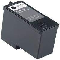HP 21 C9351AE kompatibilní cartridge