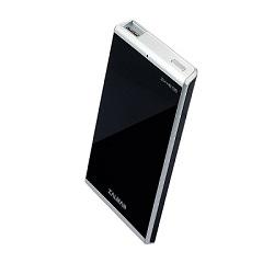 """ZALMAN externí box ZM-HE135 pro 2,5"""" SATA/ USB3.0"""